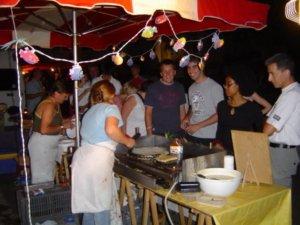 Marché Gourmand à Mauroux @ Le Bourg | Mauroux | Occitanie | Frankrijk
